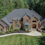 Recent Sales On Pine Valley Drive Willoughby Hills Ohio