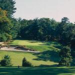 Pine Valley Golf Club Club House