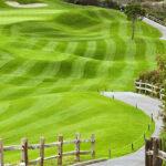 Pine Valley Golf Club World Ranking