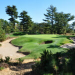 Images Of Pine Valley Golf Club