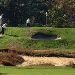 Pine Valley Golf Club Pine Valley Nj