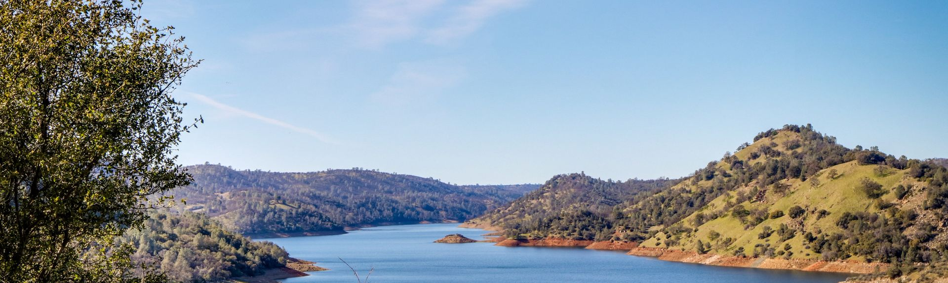 Pine Mountain Lake, US Vacation Rentals: cabin rentals ...