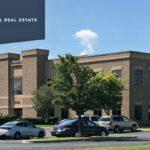 Pine Valley Veterinary Clinic Fort Wayne Indiana