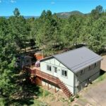 16940 S. Pine Valley Road Pine Co 80470
