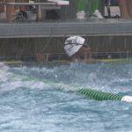 Pine Valley Swim Team Fort Wayne