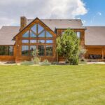 Homes For Sale Pine Valley Utah Remax
