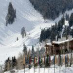 Pine Inn Deer Valley Resort