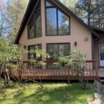 2170 Pine Valley Dr Coolbaugh Township Pa 18466