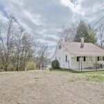 Pine Valley Realty Easthampton Ma