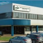 Pine Valley Medical Supplies