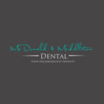 Pine Valley Family Dentistry Fayetteville Nc