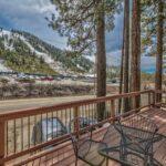 Pine Valley Road South Lake Tahoe Ca 96150