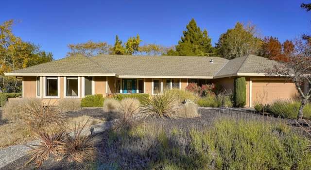 6343 Pine Valley Dr, Santa Rosa, CA 95409   MLS# 21624499 ...