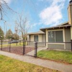 Pine Croft Mobile Home Park Spokane Valley Owner Of Record