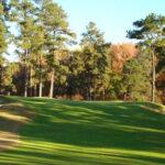 50 Pine Valley Circle Pinehurst Nc