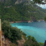 Hotel Pine Valley Hisaronu Fethiye Dalaman Area Turkey