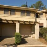 11094 Pine Valley Drive