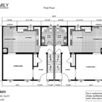 Pleasant Valley Homes Pine Grove