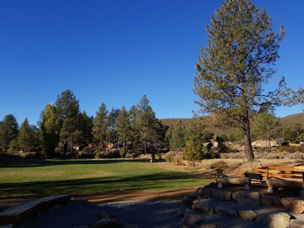 Pine Valley Bible Conference Center - 20 Photos & 12 ...