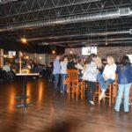 Pine Valley Tavern