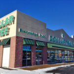 Pine Valley Store Paoli Indiana