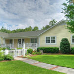 121 Pine Valley Drive Stanley Nc