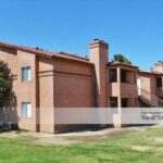 Pine Valley Apartments Fresno Ca Phone Number