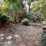 Spring Valley Pembroke Pines Floor Plans