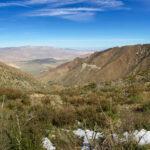 28749 Lebanon Rd Pine Valley Ca 91962