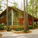 Pine Valley Library Phone Number