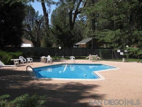 28857 Four Old Hwy #80, Pine Valley, CA 91962 | Zillow