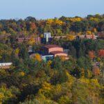825 Pine Valley College Station