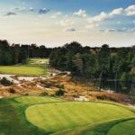 What Presidents Played At Pine Valley Golf Club