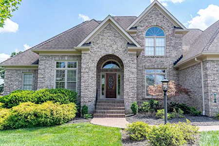 Pine Valley Real Estate Listings in Jeffersontown KY ...