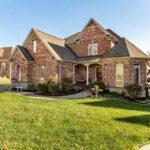 Pine Valley Estates Louisville