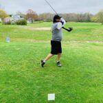 Pine Valley Rehoboth Golf Course