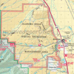 Google Maps Owens Valley Lone Pine