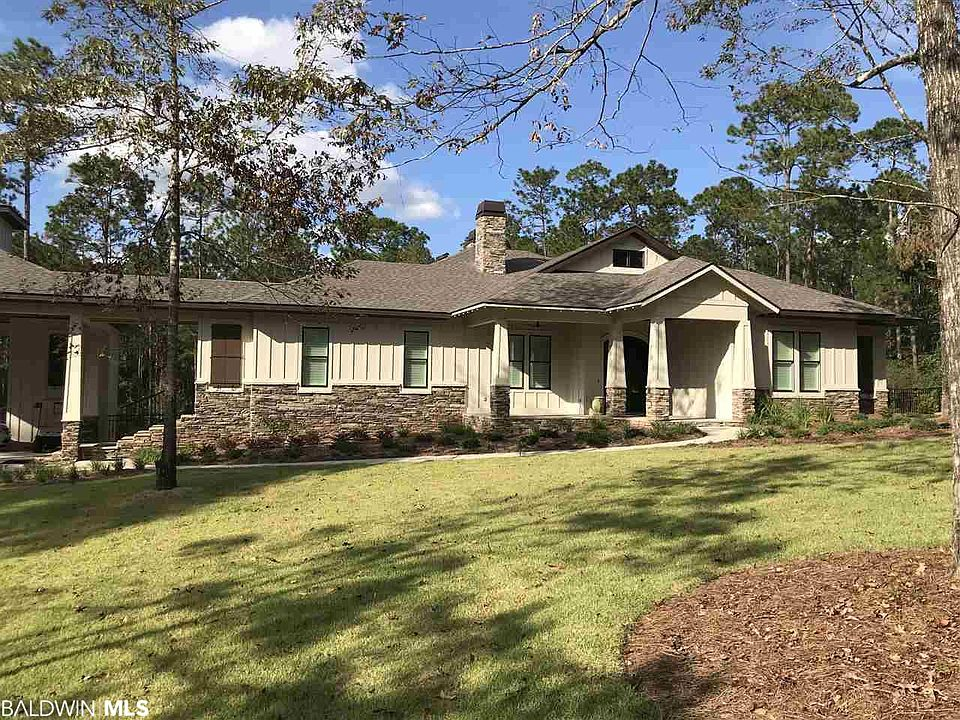 16573 Pine Valley Ct, Loxley, AL 36551   MLS #304781   Zillow