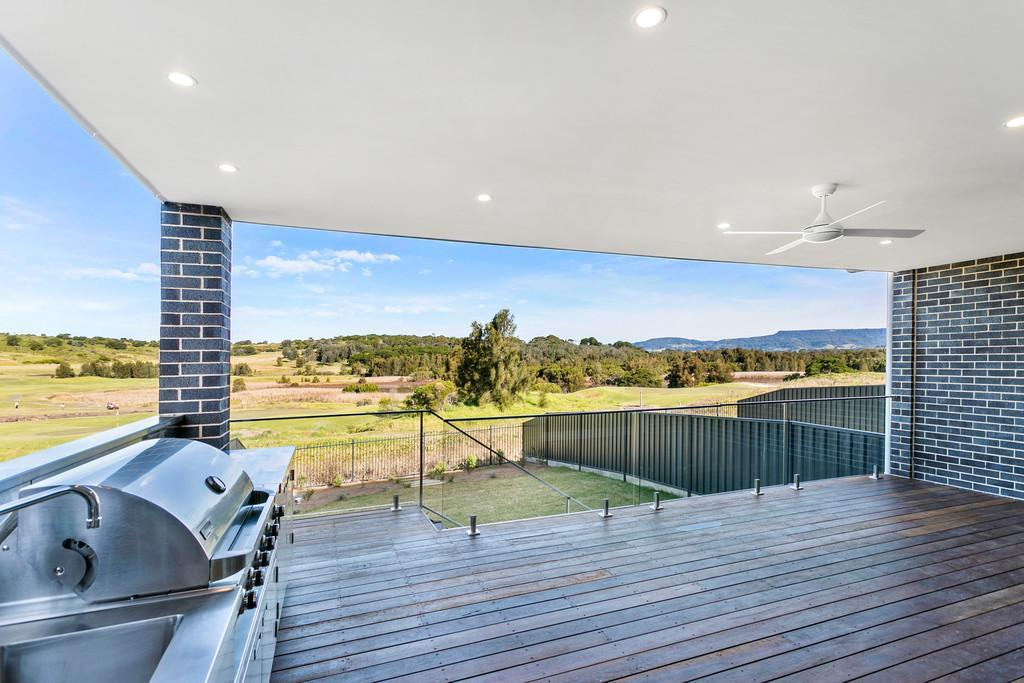 7 Pine Valley Place, Shell Cove, NSW 2529, Sale & Rental ...