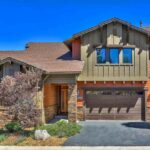 Pine Valley Property Management 16218 Mill California