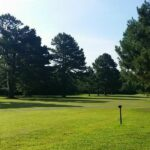 Play Pine Valley Golf Course