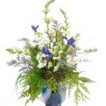 Pine Valley Flowers Wholesale