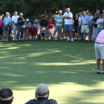 Crump Cup Pine Valley 2019