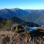 Pine Valley Mining Corporation 2019