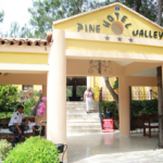 Hotels In Pin Valley