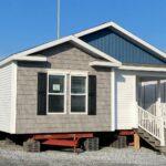 Pleasant Valley Homes Inc Pine Grove Pa