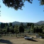 8250 Valley View Trl Pine Valley Ca 91962