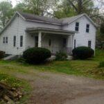 3714 Watkins Road Pine Valley Ny 14872
