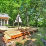 123 Pine Valley Road Dover