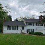 Homes For Sale By Owner In Pine Valley